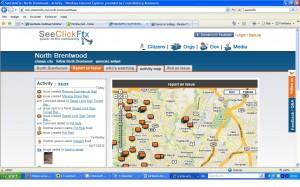 screenshot fra seeclickfix.com
