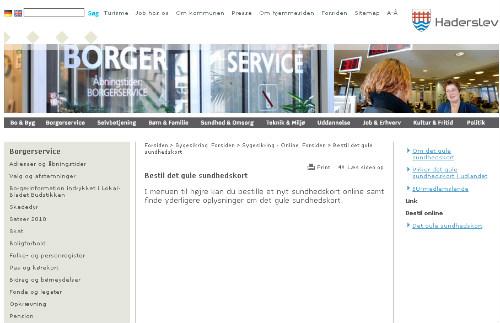 billede fra haderslev.dk
