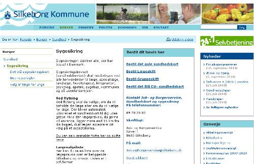 billede fra silkeborgkommune.dk