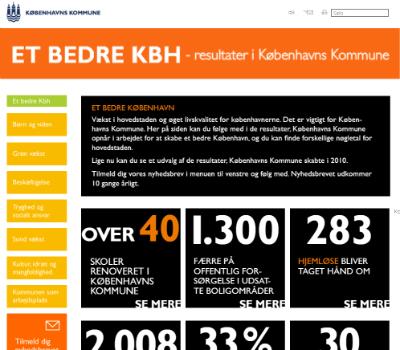 screenshot fra http://kk.dk/etbedrekbh