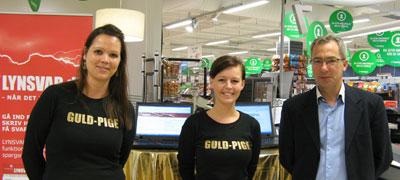 kvinder tøj Guldborgsund