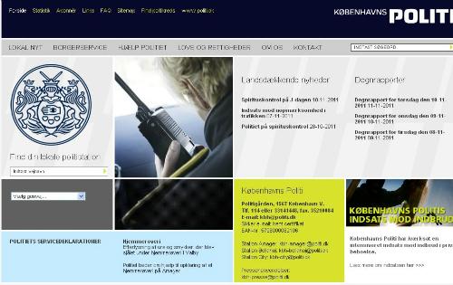 screenshot fra politi.dk