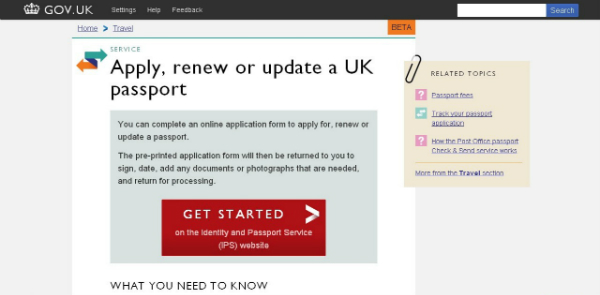 https://www.gov.uk/apply-renew-passport